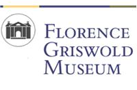 Museum Barging Tour